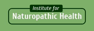 Institute for Naturopathic Health